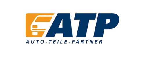 ATP Auto-Teile-Partner