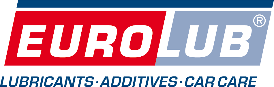 EUROLUB GmbH