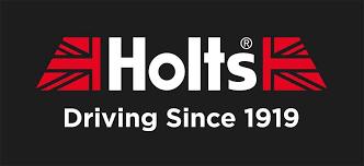 Holt Lloyd GmbH
