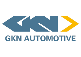 GKN Service International GmbH