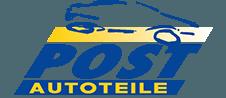 Autoteile Post AG