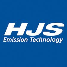 HJS Emission Technology GmbH & Co. KG