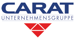 CARAT Systementwicklungs- und Marketing GmbH & Co. KG