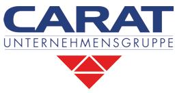 CARAT Systementwicklungs- und Marketing GmbH & Co. KG