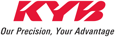KYB Europe GmbH