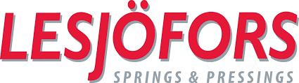 Lesjöfors Springs GmbH