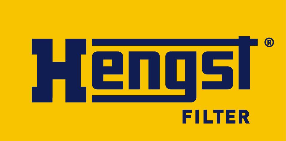 Hengst SE