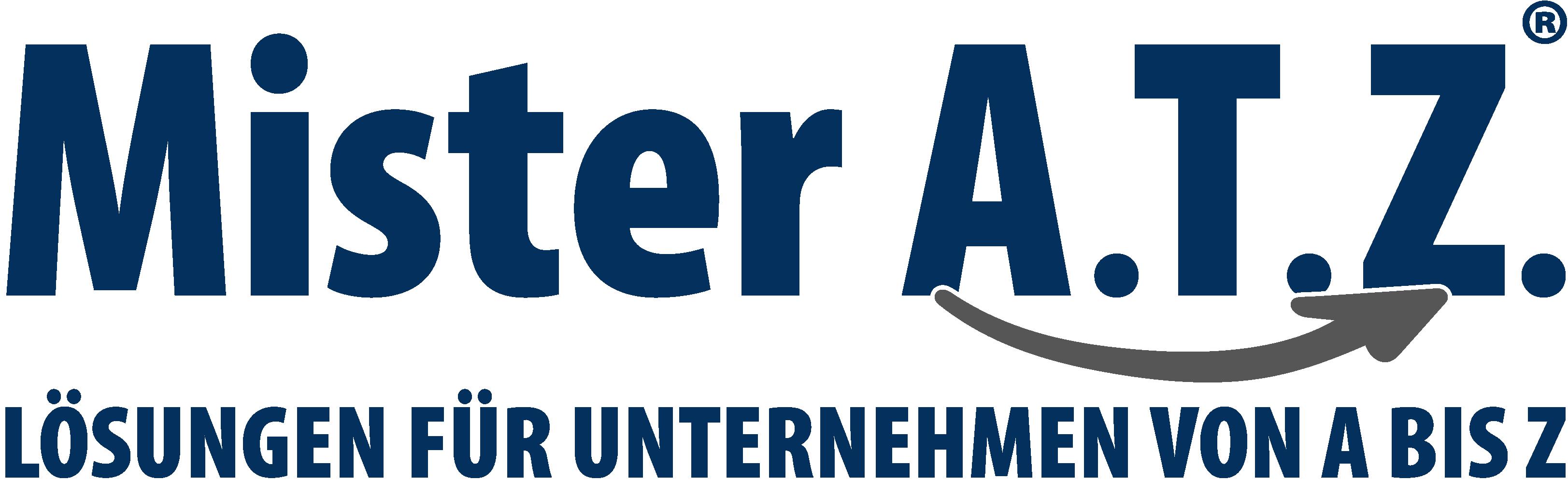 Mister A.T.Z. GmbH