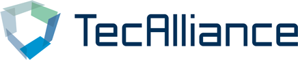 TecAlliance GmbH