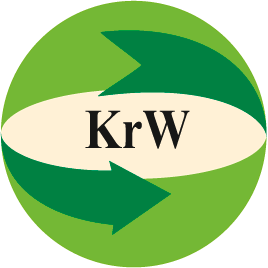 KrW GmbH