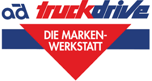 ad truckdrive