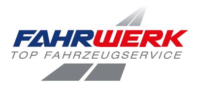 Fahrwerk - Top Fahrzeugservice