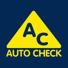 AC Autocheck
