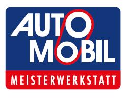 Auto Mobil Meisterwerkstatt