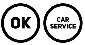 OK Carservice